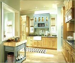 pine kitchen cabinets pine kitchen cabinets antique pine farmhouse traditional kitchen