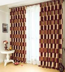 Tj Hughes Curtains Prices Guide How To Fit A Curtain Pole Curtain Fabric Silver Curtains