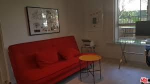 Sofa Bed Los Angeles Ca 10650 Holman Avenue 111 Los Angeles Ca 90024 Gibson