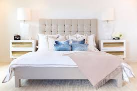 Bedroom Designs By Top Interior Designers Lori Margolis  Master - Designers bedrooms
