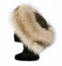 womens boots made in canada womens coyote fur hat made in canada