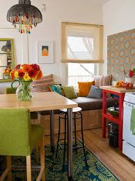 eat in kitchen ideas 159 best window seats banquettes images on kitchen