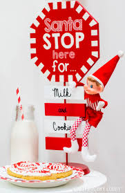201 best elf on the shelf images on pinterest christmas ideas