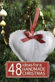 381 best ornament ideas images on