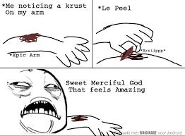 So Good Meme - it feels so good meme by jvdtje memedroid