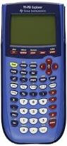 Graphing Calculator With Table Best Calculators For The Act 2017 Quick Review U0026 Comparison
