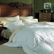 10 simple ingredients for a very comfortable bed bob vila
