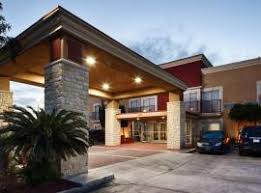 the best available hotels u0026 places to stay near garden ridge tx