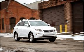 toyota lexus car price new car sales price lexus rx 270 x carsguide com au electric