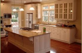 charm ideas pleasant ikea ringhult kitchen tags gratifying