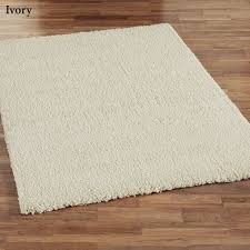 Modern Shaggy Rugs by Super Soft Rugs Roselawnlutheran