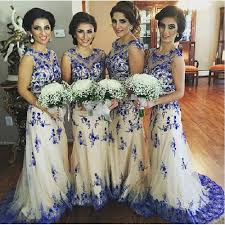 lace bridesmaid dress high low bridesmaid gown bridesmaid gowns