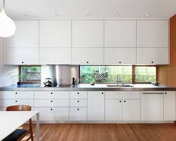 kitchen laminate cabinets white formica cabinets white laminate kitchen cabinets photo