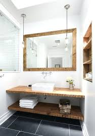 furniture small bathroom ideas 25 best photos houzz winsome pendant lights bathroom best bathroom pendant lighting ideas on with