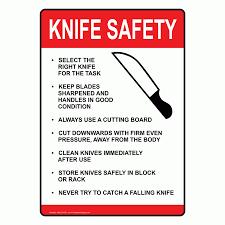 safety kitchen knives kitchen amazing kitchen safety for kids portrait luxury kitchen