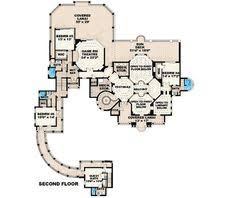 Plan 66008we Tuscan Style Mansion Bonus Rooms House Plan 66008we Tuscan Style Mansion Tuscan Style Bonus Rooms And