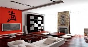 inspiring japanese living room furniture with style 26 serene dcor