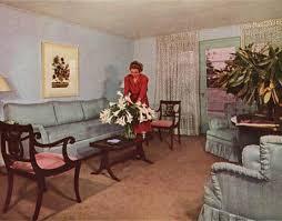 1940 homes interior dorothy draper s interior designs legendary 1940 s designer