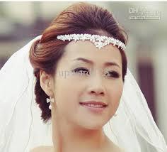 headpiece jewelry headpiece jewelry for wedding wrsnh