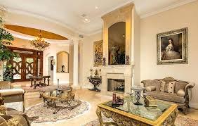 Spanish Home Interior Design by Mediterranean Home Decor U2013 Dailymovies Co