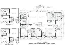 floor plans lg round house bedrooms 12 on bedroomsround home