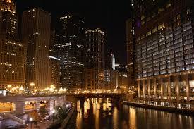 girlfriends weekend in chicago