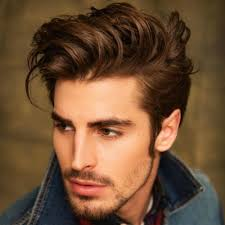 50 alluring blowout haircuts for men men hairstyles world
