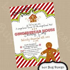 Invitation Card For Christmas Sweet Company Christmas Party Invitation Ideas Party Sweet Dress