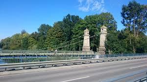 Wetter Bad Herrenalb 7 Tage Die 10 Schönsten Fahrradtouren In Baden Württemberg Komoot