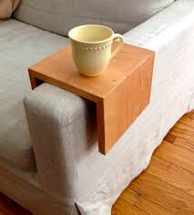Diy Wooden Couch Sofas Center Wooden Sofa Arm Tablediy Table Over Wood Find