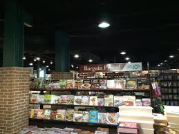 Barnes And Noble Baltimore Power Plant Baltimore Md Top Tips Before You Go With Photos