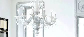 buy lights near me buy chandeliers as well as where to buy white chandeliers buy lights