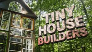 house builders tiny house builders hgtv