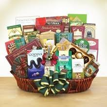 graduation gift baskets order graduation gift baskets shipped to usa