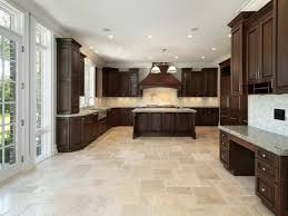 kitchen kitchen tile floor and 38 simple design interesting tile