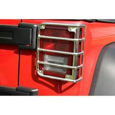 jeep light covers rugged ridge 11103 03 light guards 07 15 jeep wrangler jk