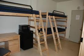 economy triples university housing u0026 dining services oregon