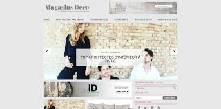 Maison Du Convertible Gonesse by