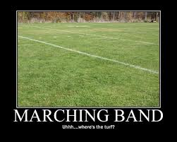 Marching Band Memes - marching band motivational by saxybandgeek on deviantart