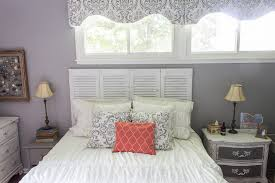 coral bedroom ideas gray and coral bedroom ideas pcgamersblog com