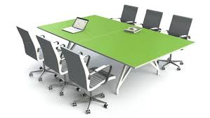 5 foot conference table modern conference room tables office furniture founterior design 5
