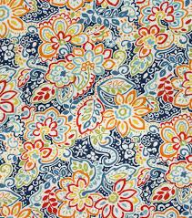 solarium outdoor fabric dakota indigo outdoor cushion fabrics