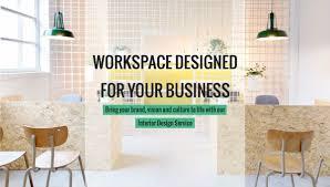 inside a shoemakers workspace clarks originals design studio