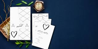 pocket wedding invitations pocket wedding invitations match your style get free sles