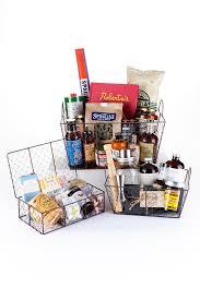 send gift basket send a gift basket dépanneur