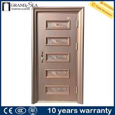 Lowes Metal Exterior Doors Low Price Interior Lowes Steel Entry Doors For House Alibaba