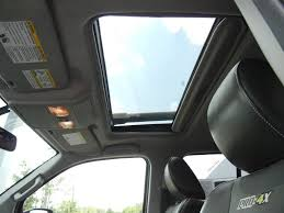 nissan quest sunroof special vehicles for sale in orlando fl reed nissan