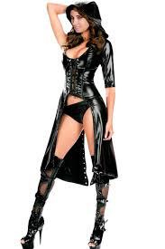 online get cheap black nurse costume aliexpress com alibaba group