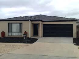 home depot black friday door carteck garage doors kendalblack friday door sale black opener