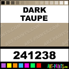 dark taupe satin enamel paints 241238 dark taupe paint dark